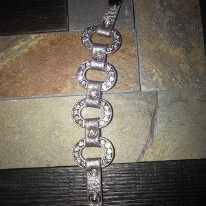 premier jewelry bracelet.